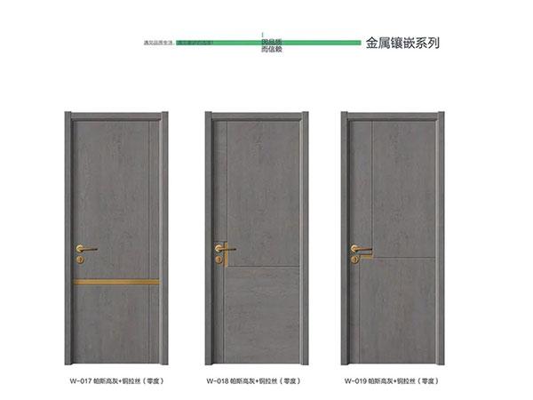 http://www.zhanhangmy.com金属镶嵌系列